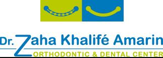 Dr. Zaha Orthodontic & Dental Center